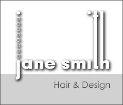 Jane Smith Hair & Design